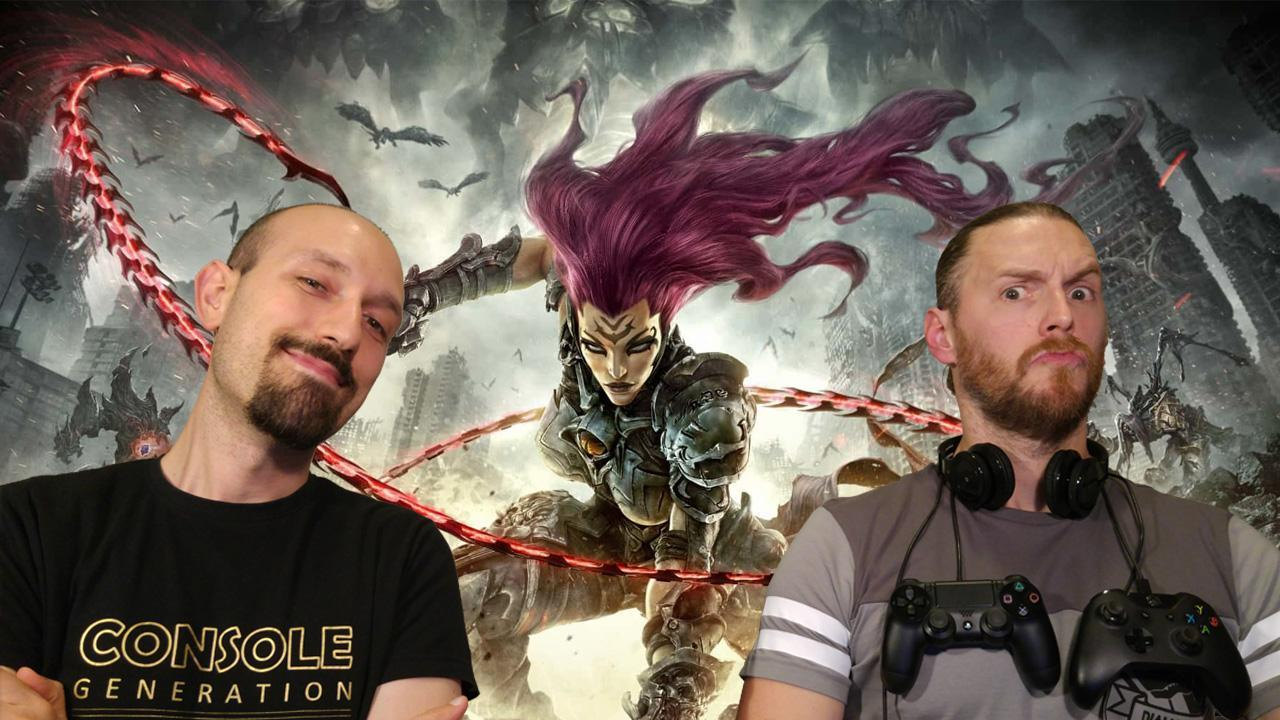 console-genaration-darksiders-3