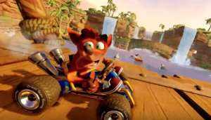 Crash Team Racing Speciale - IMG_2