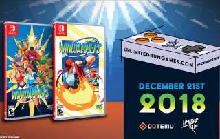 limited-run-games-windjammers