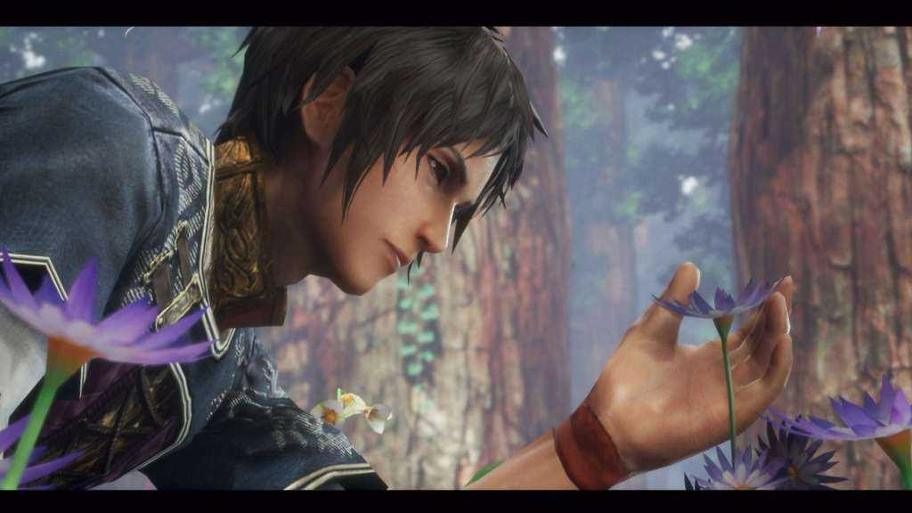 The Last Remnant Remastered 5