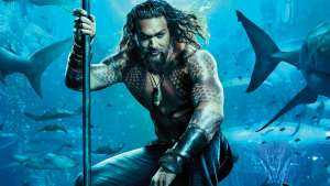 Aquaman: arriva lo spin-off horror