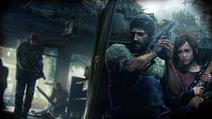 playstation store the last of us