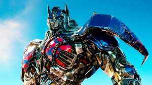 Transformers: lo spin-off su Optimus Prime si farà?