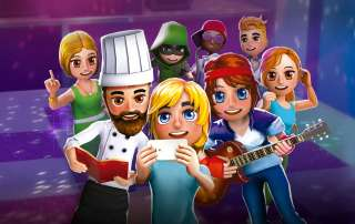 Youtubers Life Recensione