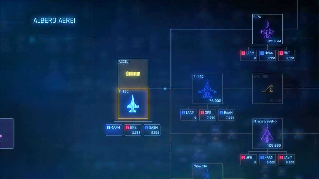 ACE COMBAT™ 7_ SKIES UNKNOWN_20190114233742