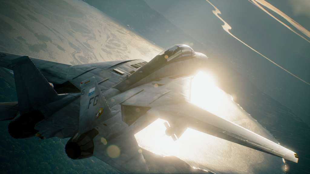 ACE COMBAT™ 7_ SKIES UNKNOWN_20190115010537