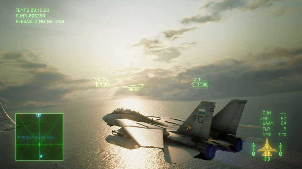 ACE COMBAT™ 7_ SKIES UNKNOWN_20190115151505