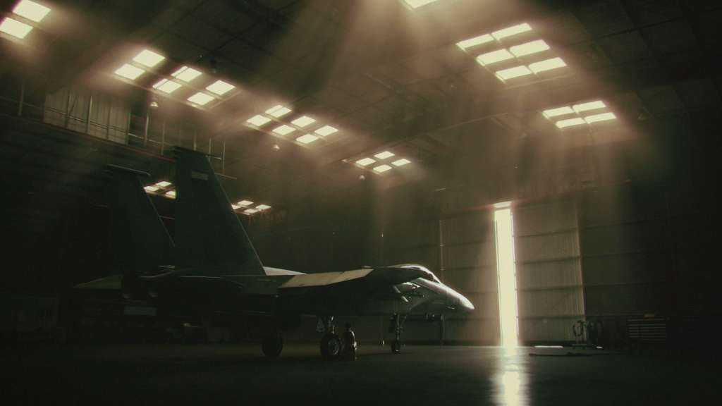 ACE COMBAT™ 7_ SKIES UNKNOWN_20190115152835