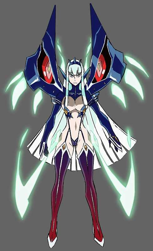 Kill-la-Kill-the-Game-IF