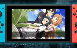 sword-art-online-hollow-realization-deluxe-switch