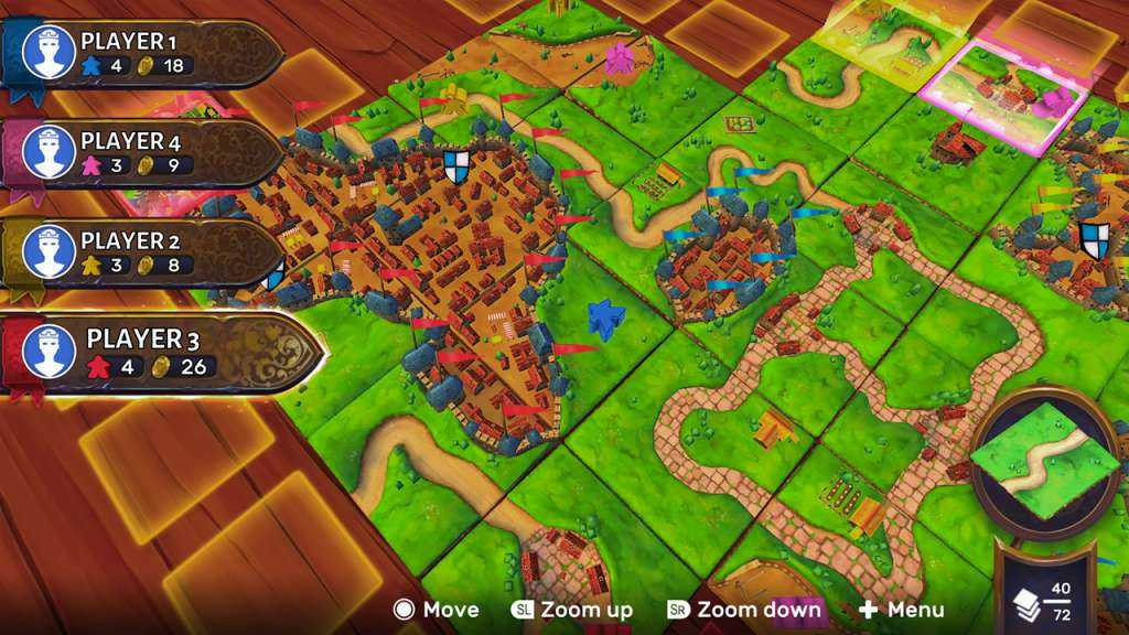 carcassonne switch_1