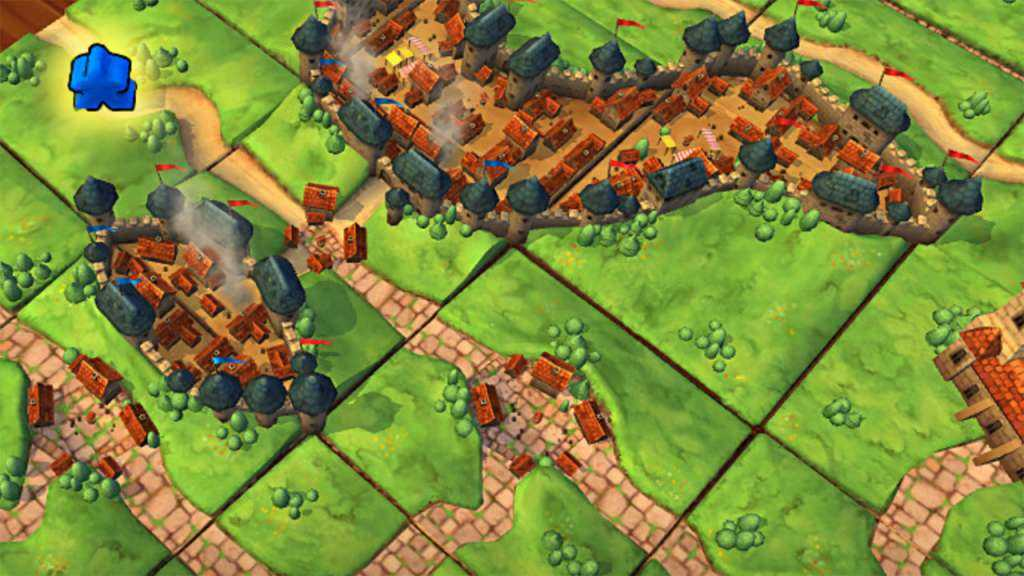 carcassonne switch_2