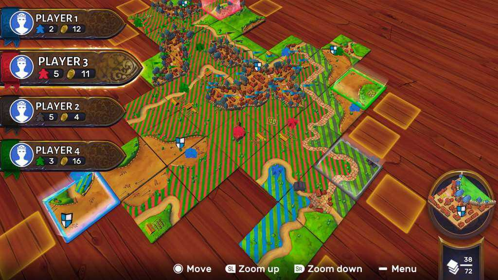 carcassonne switch_3