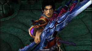 onimusha-warlords-remastered