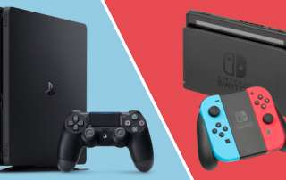 switch-ps4