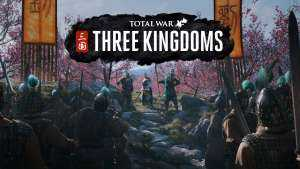 Total War: Three Kingdoms Mandate of Heaven è disponibile