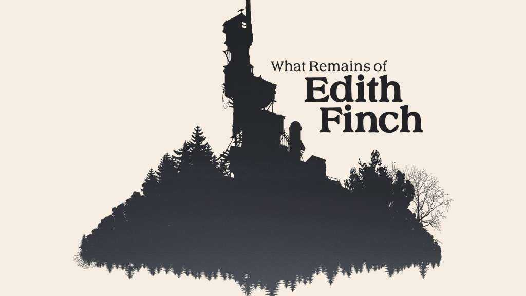what-remains-of-edith-finch-per-pc-gratis-epic-games-store