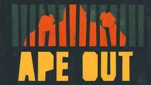 Ape Out Recensione