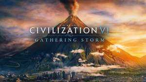 Gathering Storm Recensione