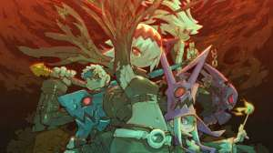 Dragon Marked for Death Recensione