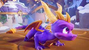 Spyro-Reignited-Trilogy-Switch-GameStop-Germany
