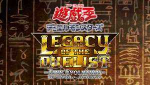 Yu-gi-oh!-legacy-of-the-duelist
