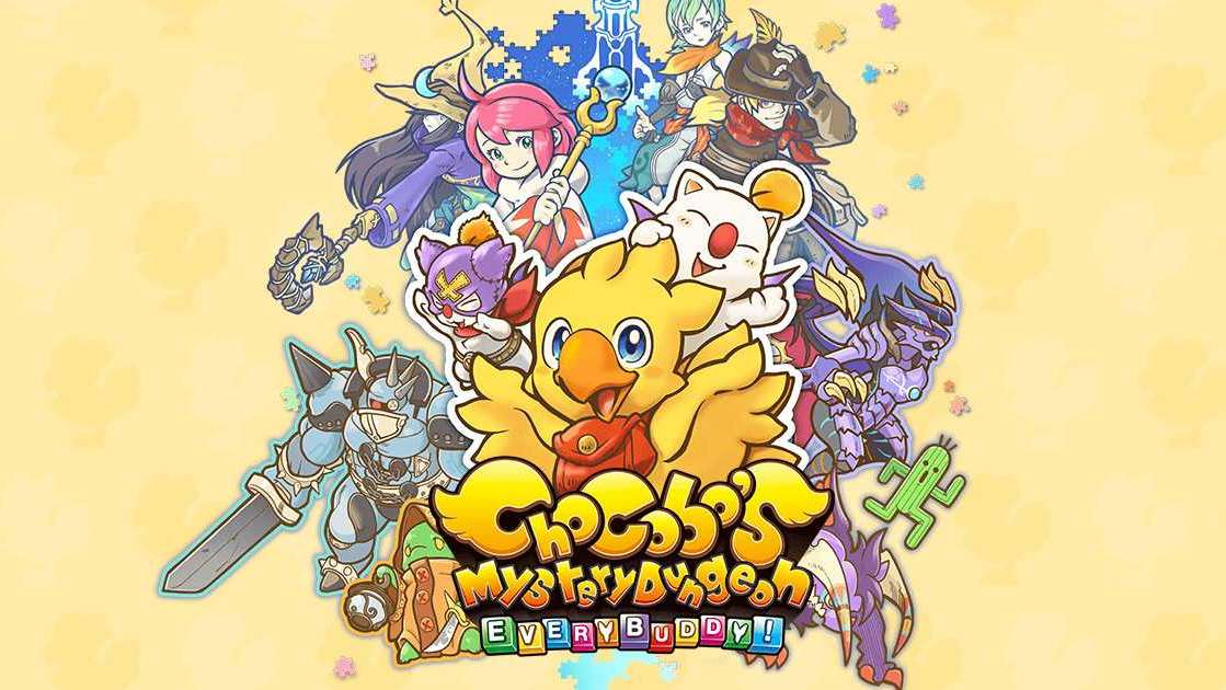 switch-chocobos-mystery-dungeon-every-buddy