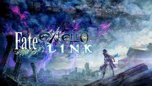 switch-fate-extella-link