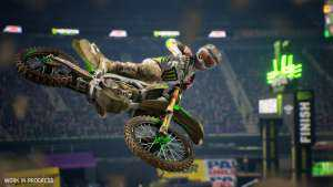 monster-energy-supercross
