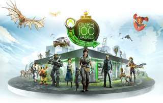 xbox game pass just cause 4