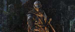 La saga Dark Souls protagonista dei saldi del weekend su Steam