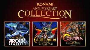 konami-50th-anniversary-collection