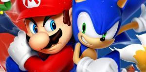 Mario e Sonic ai Giochi Olimpici, il trailer dei Dream Events