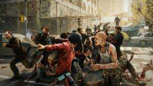 World War Z Season 2 introduce modalità Orda, cross-play