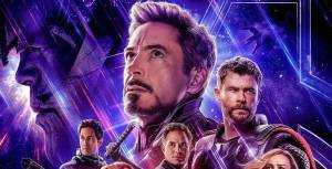 Avengers: Endgame ha ufficialmente superato Avatar al Box Office