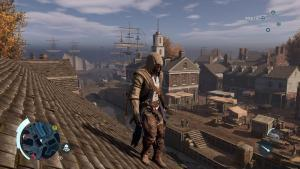 Assassins Creed III IMG 4