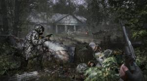 Chernobylite feature 672x372