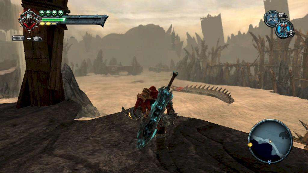 DarkSiders Switch IMG 19