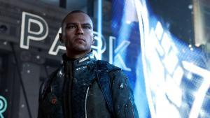 Detroit: Become Human - Recensione PC
