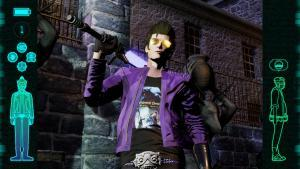 Dragons Dogma Travis Strikes Again 04 16 19 002