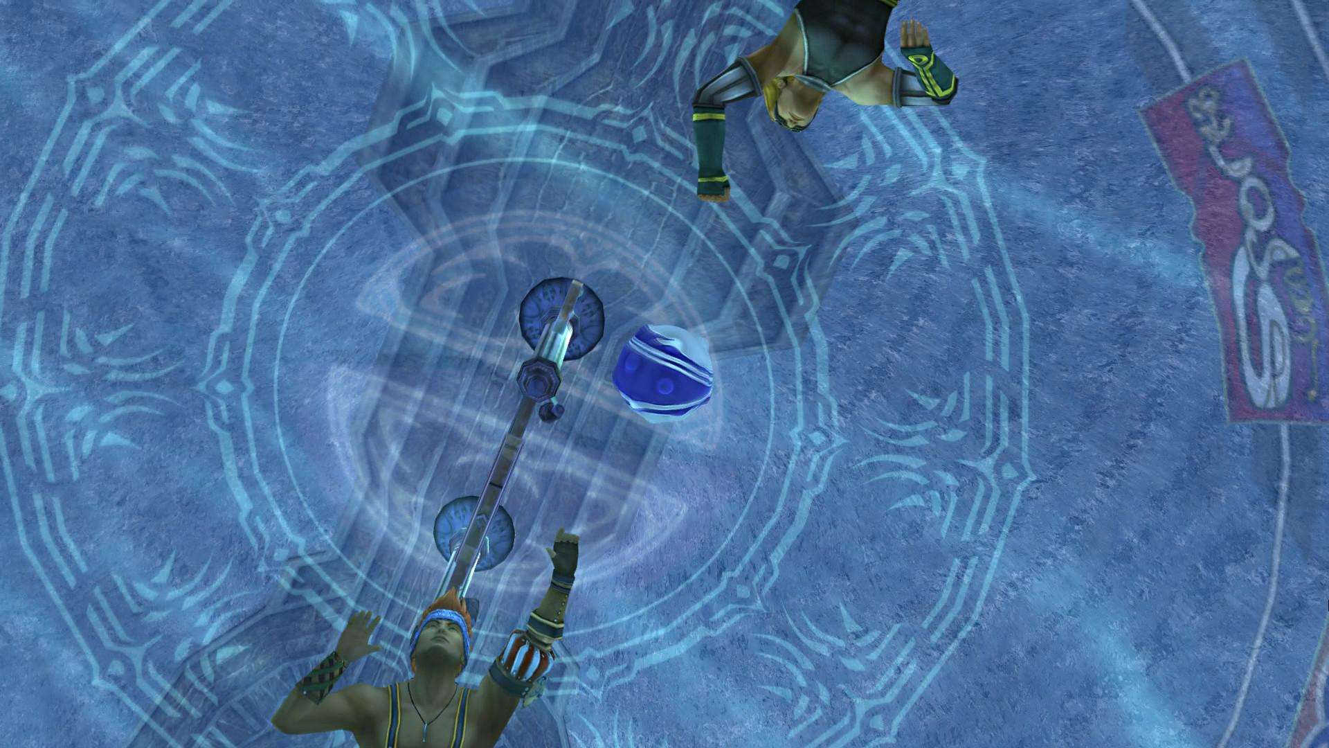 FFX Blizball Screenshot 14 1554122413