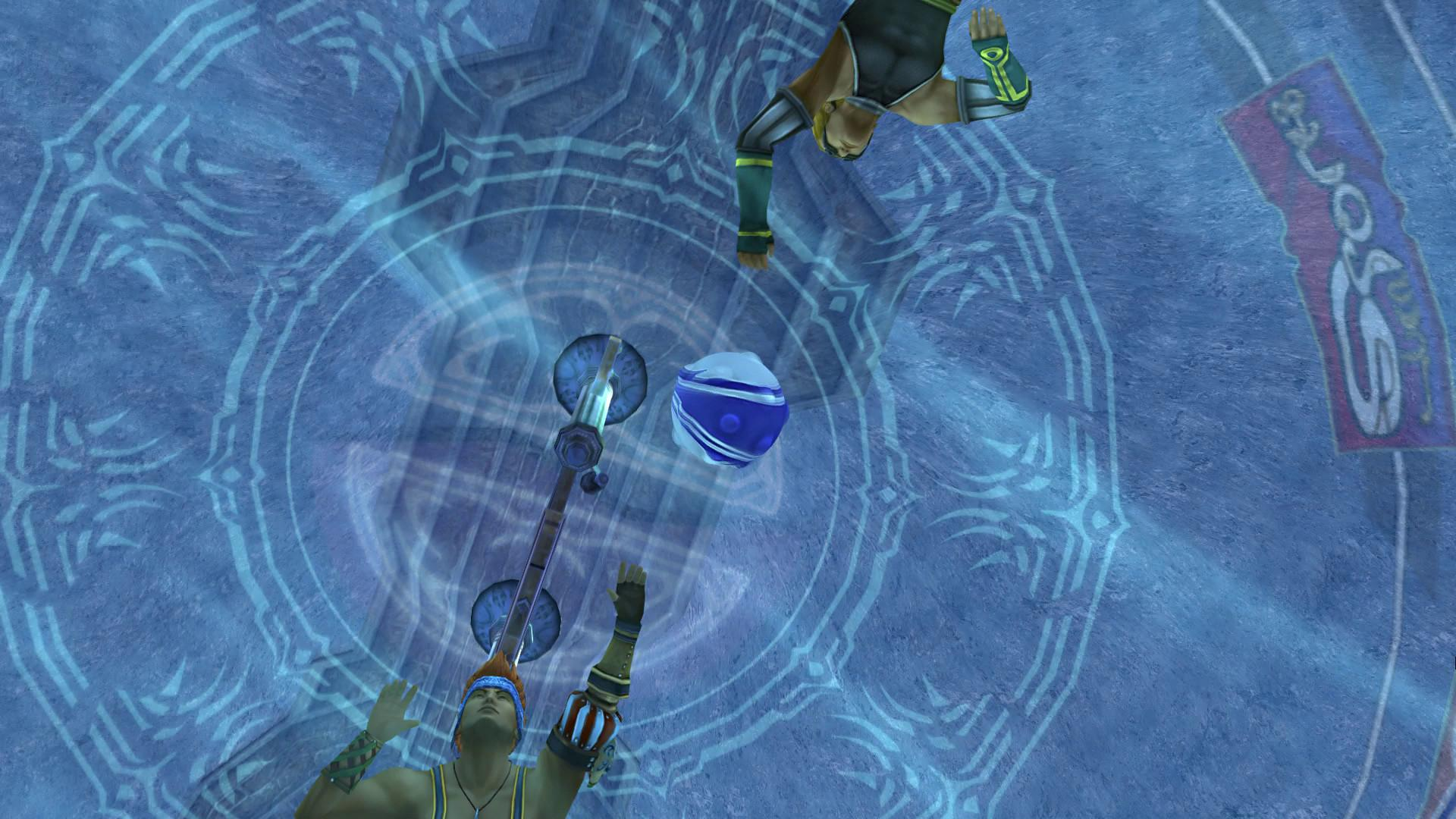 FFX Blizball Screenshot 15 1554122412
