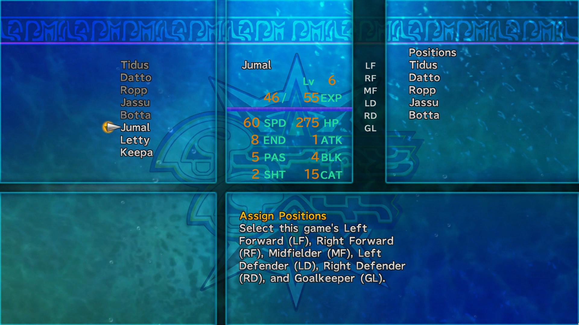 FFX Blizball Screenshot 16 1554122417