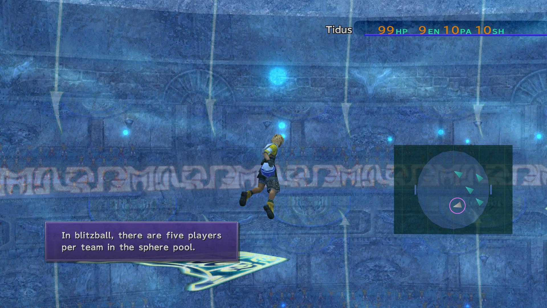 FFX Blizball Screenshot 17 1554122417