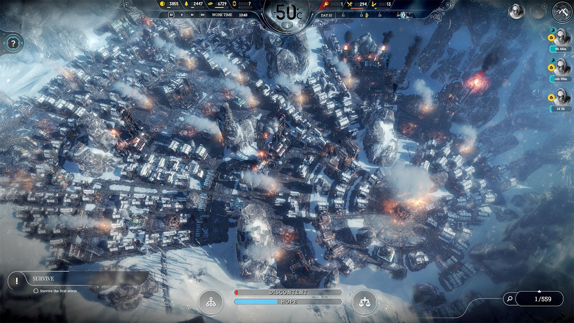 Frostpunk Console Edition 2019 04 12 19 001