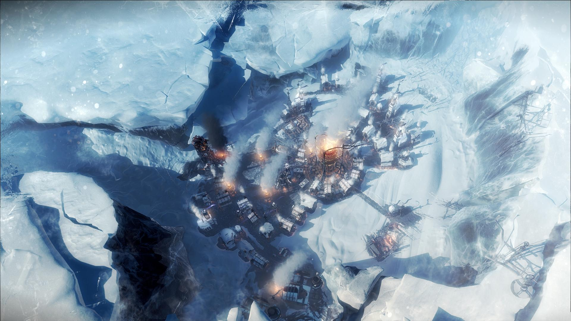 Frostpunk Console Edition 2019 04 12 19 003