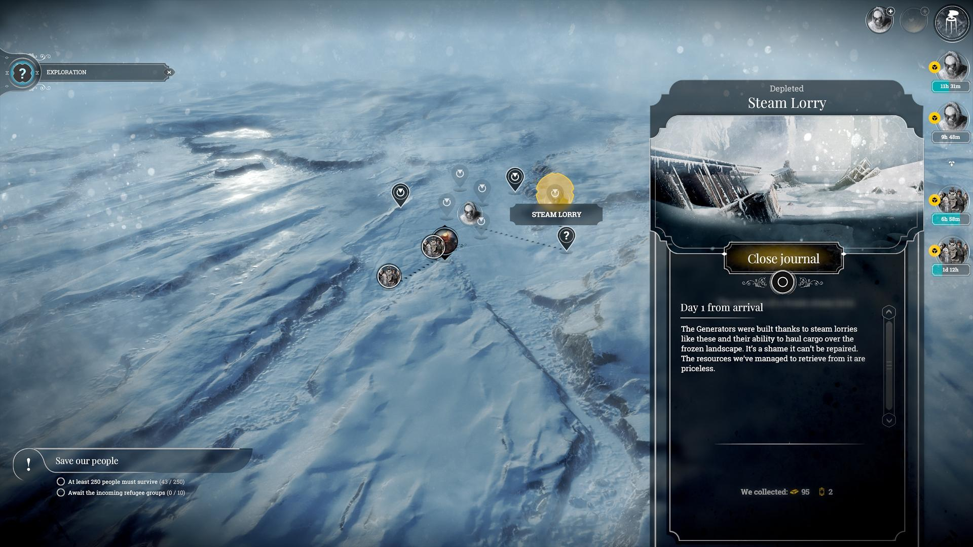 Frostpunk Console Edition 2019 04 12 19 004