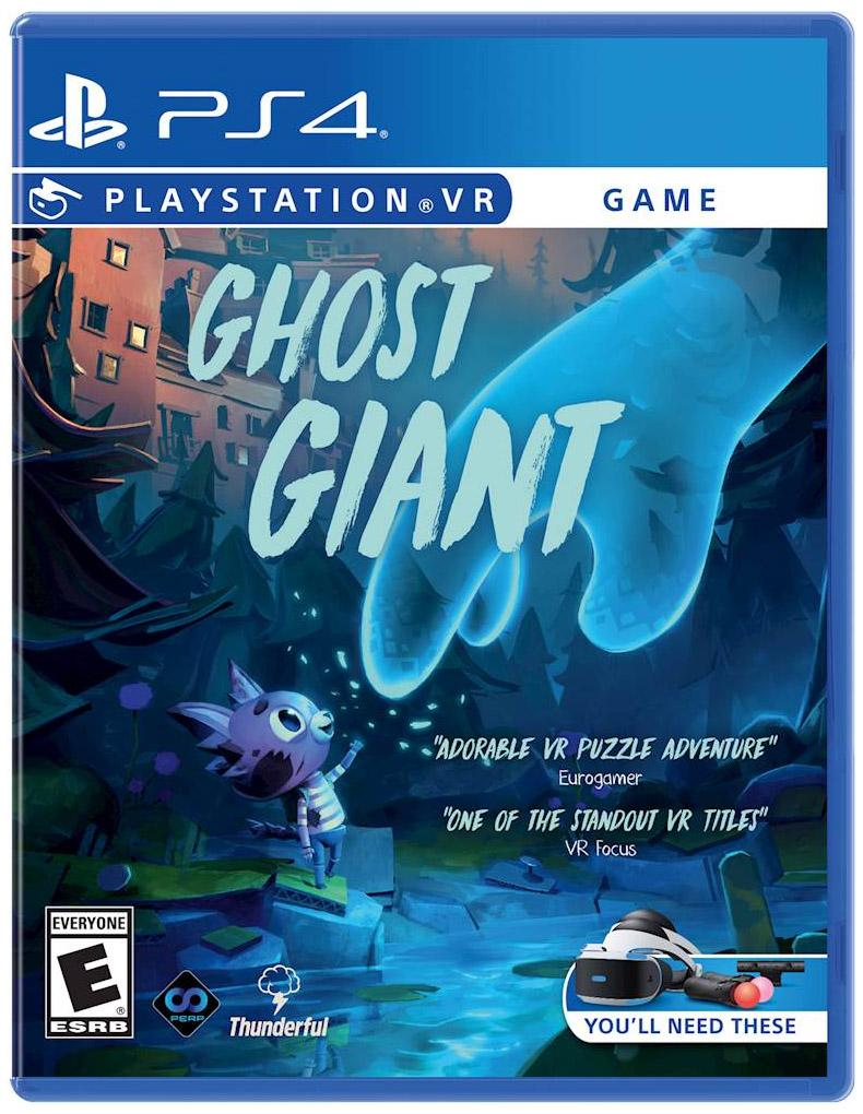 Ghost Giant 04 11 19