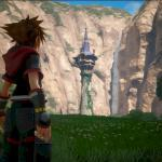 Kingdom hearts III Lultima storia IMG 6
