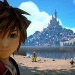 Kingdom hearts III Lultima storia IMG 8